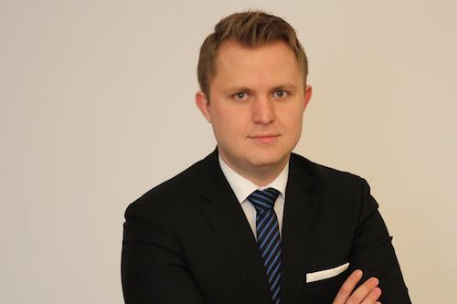 Juri Hochweiß
